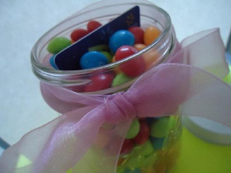 candy-jar-434x325