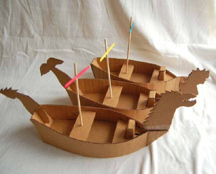 cardboard-boats-634x512