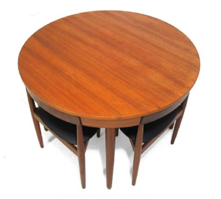 clevr-hans-olsen-dining-table2