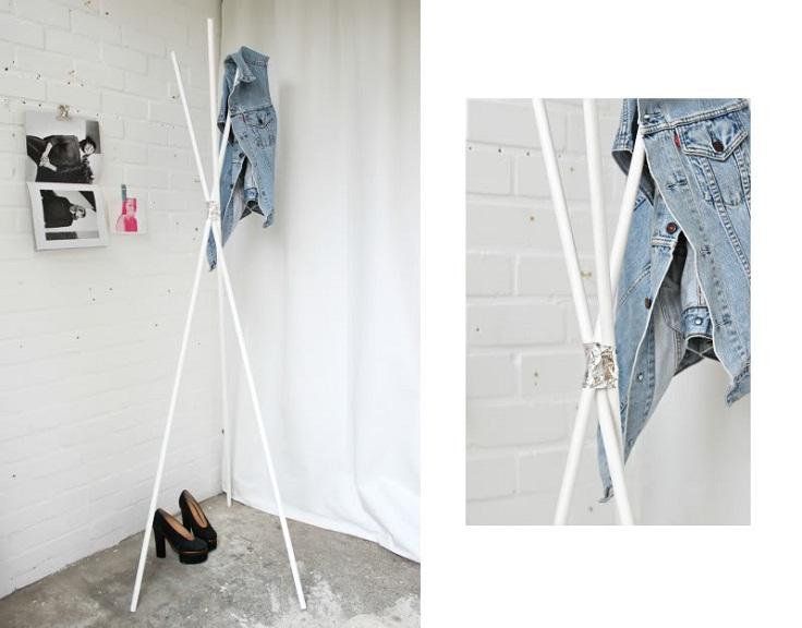 coat-hangers-image-04