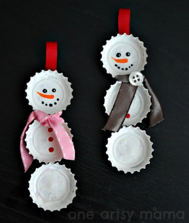 coo-diy-snowman-ornament-to-make-together-with-your-kid-5-524x616