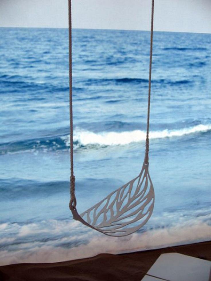 cool-tree-swing