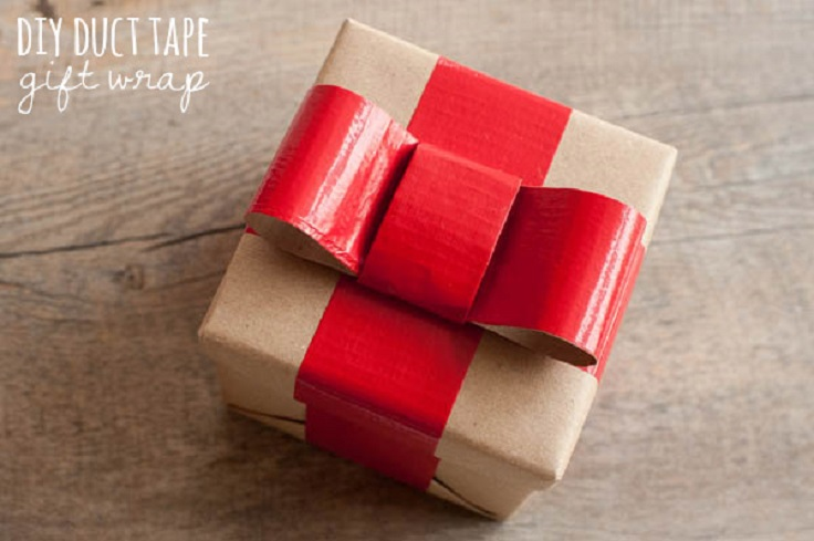 diy-big-red-bow-package
