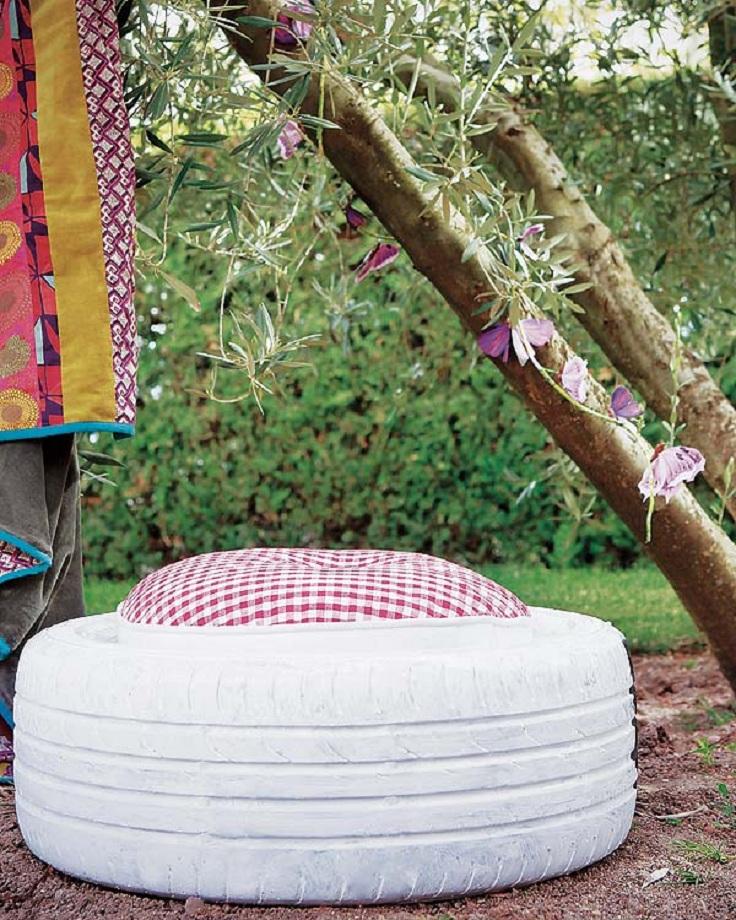 diy-enthusiasts._com_diy-home_diy-garden-projects-shade-stool-chair