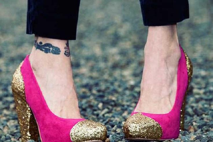 diy-glitter-shoes-630x420