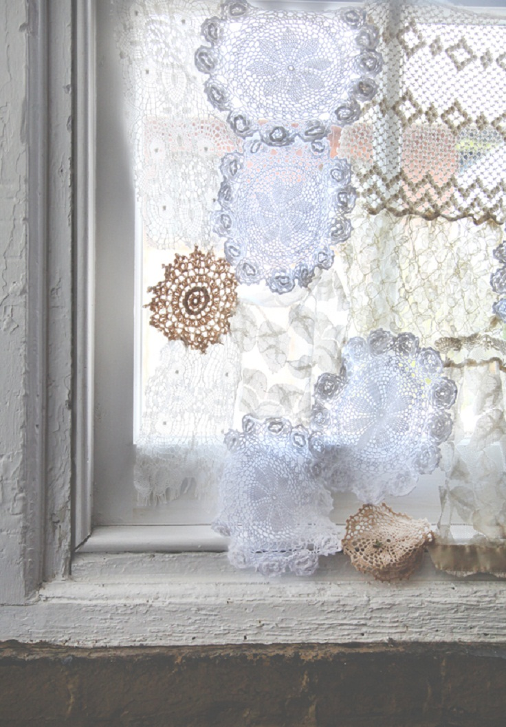 diy-lace-curtain-5