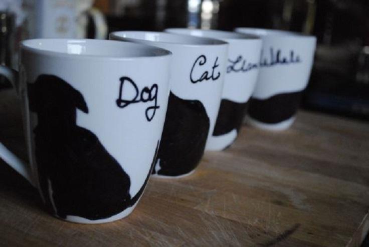 diy-mug-done