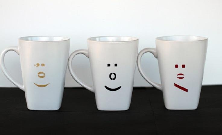 diy-painted-mugs-9