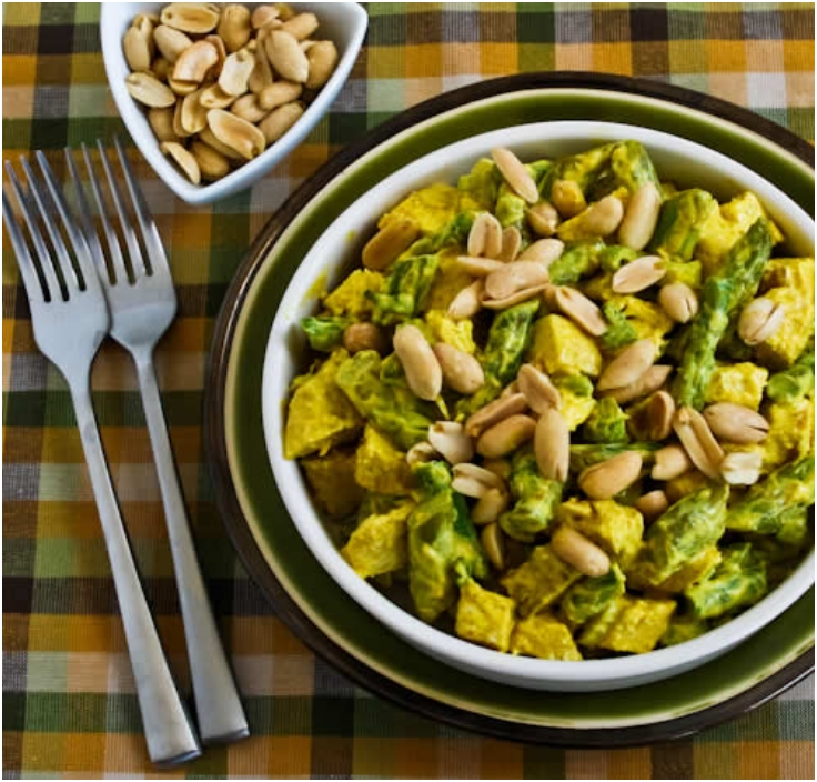 ecipe-for-curried-chicken-salad