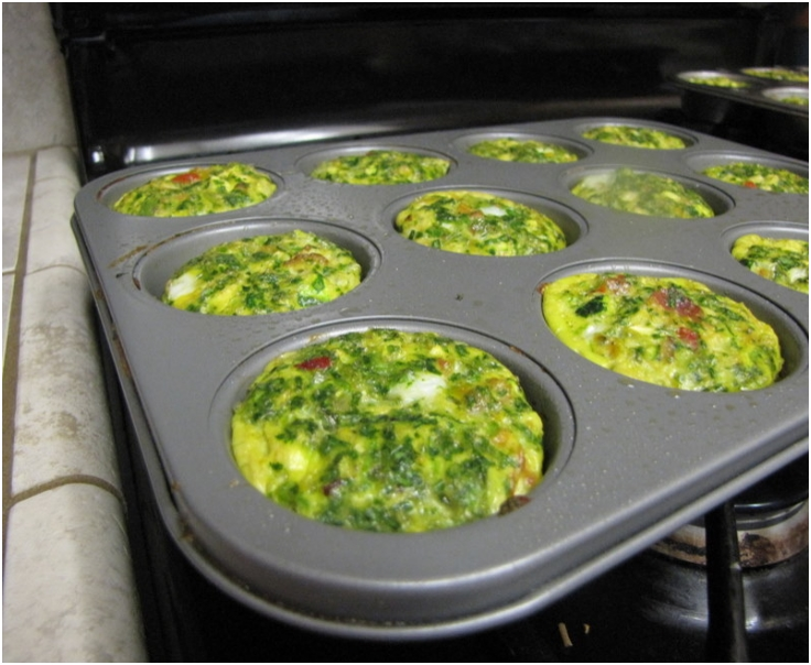 egg-cupcakes