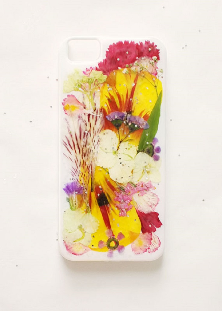 etsyhowto-diy-howto-iphonecase-pressedflowers-finished
