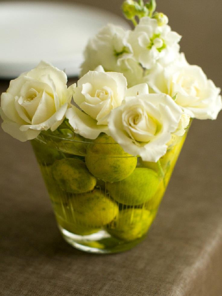 flower-arangement
