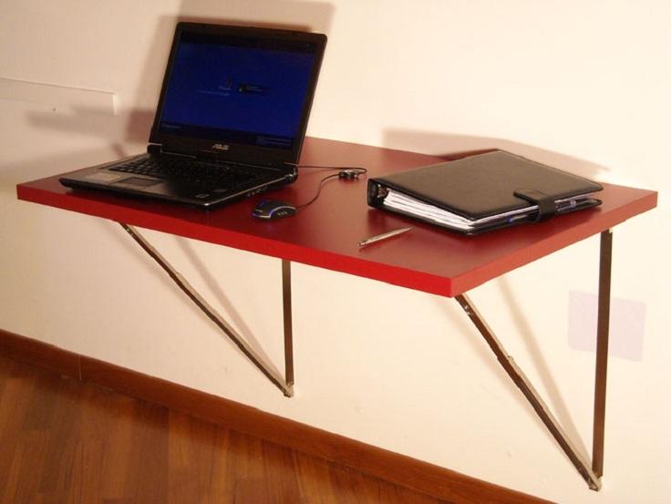 folding-table-studio