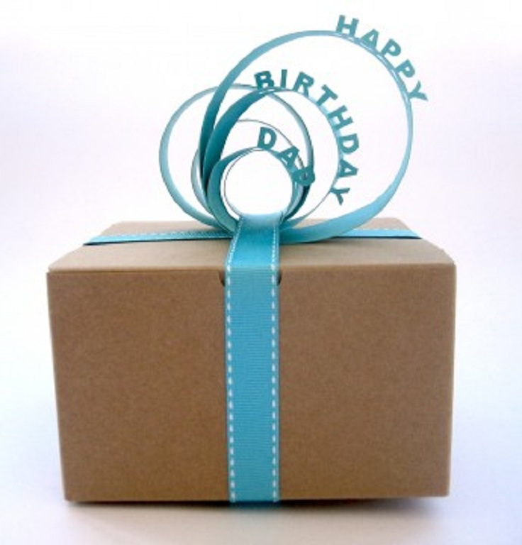 gift-topper-345x360