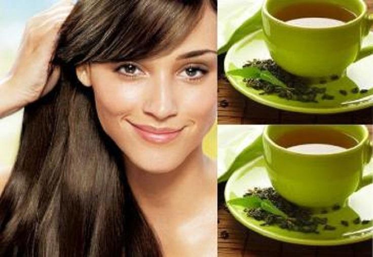 green-tea-for-hair-growth_01_2012