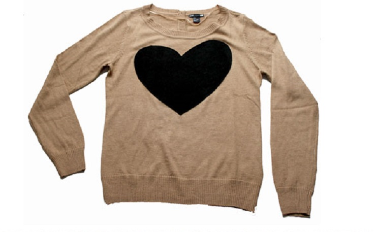 heartsweater5