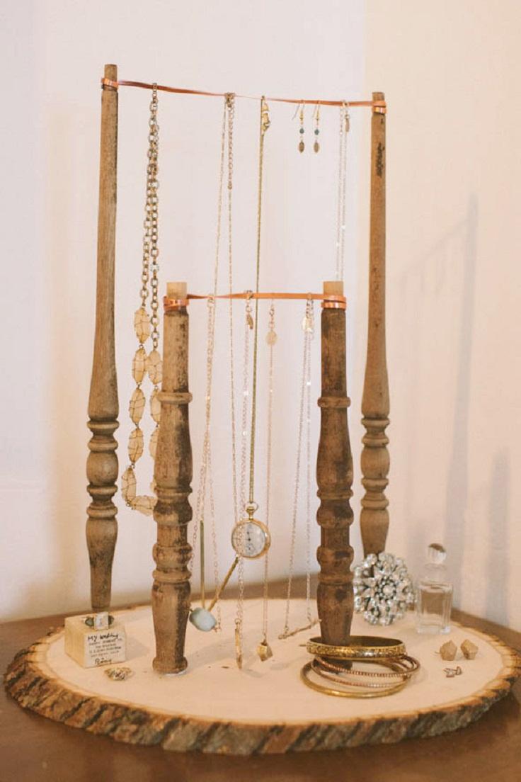 jewelrystand_003