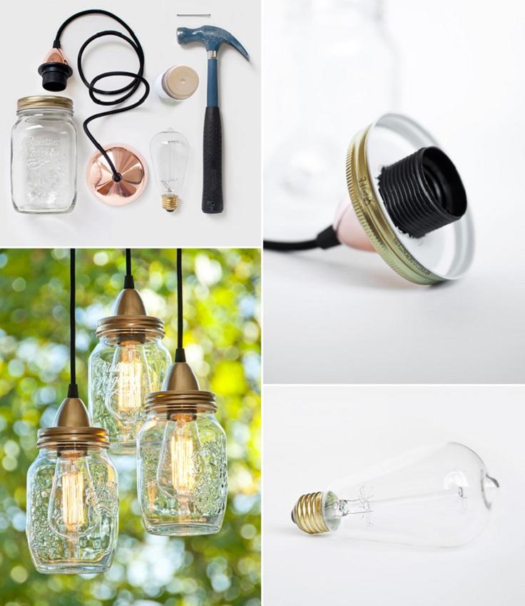 mason-jars-pendant-lamp-collage