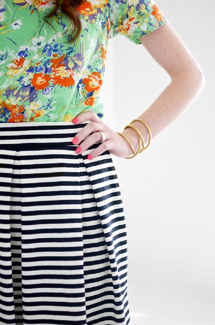 melissaesplin-kate-spade-inspired-skirt-7
