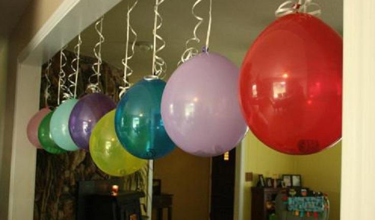 money-balloons