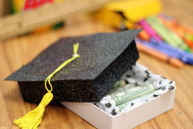 money-grad-box