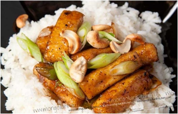 mongolian-tofu