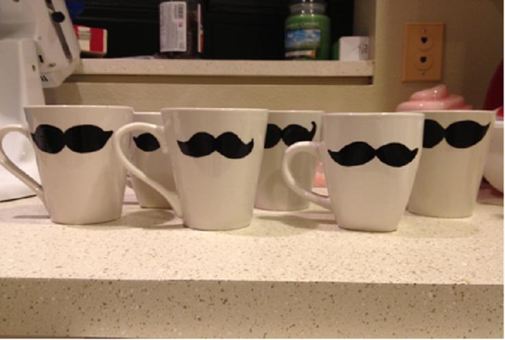 mustache-mug