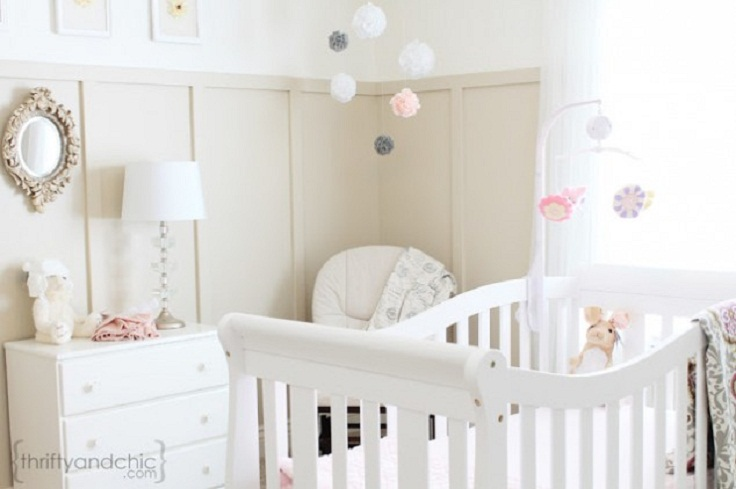 neutral-nursery-634x422