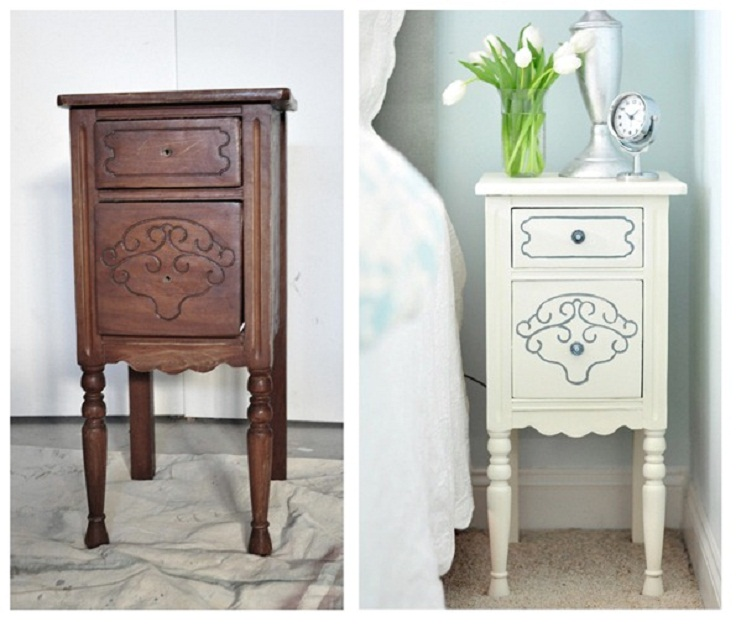 night-stand-before-and-after