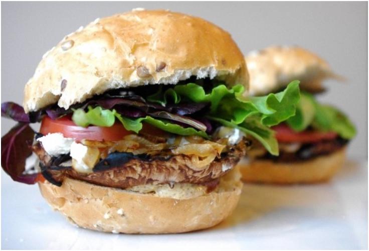 ortobello-mushroom-caramelized-onion-burgers