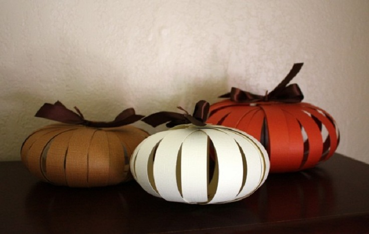 paper-decorations-image-09-634x403