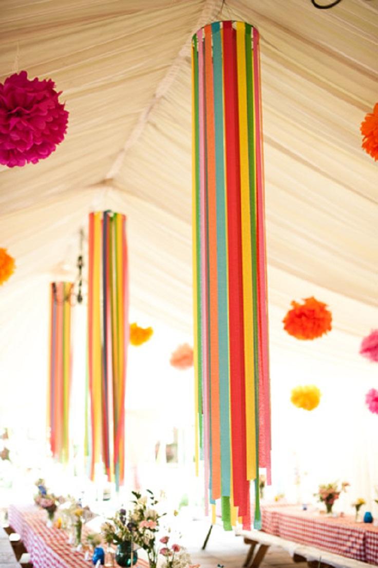 paper-decorations-image-12