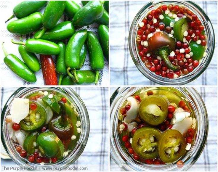 pickled jalapenos1