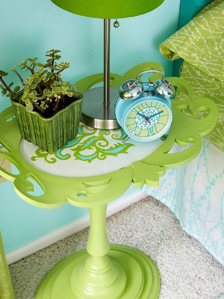 picture-frame-table