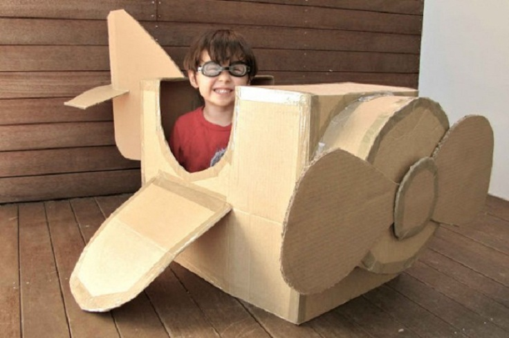 plane-kid-craft-634x422