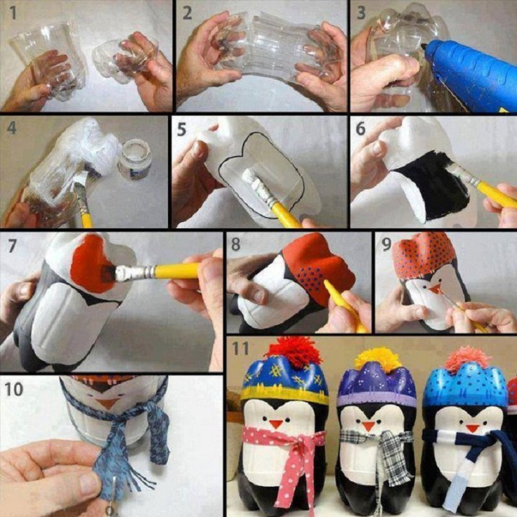 plastic-bottle-penguin-craft-634x634