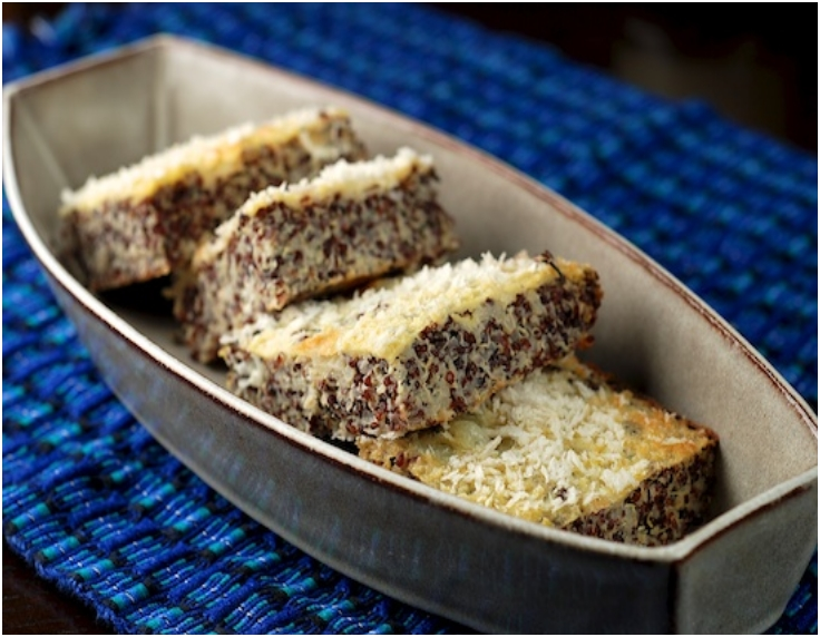 quinoa-cakes-v1