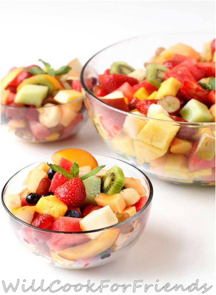 rainbow-fruit-salad