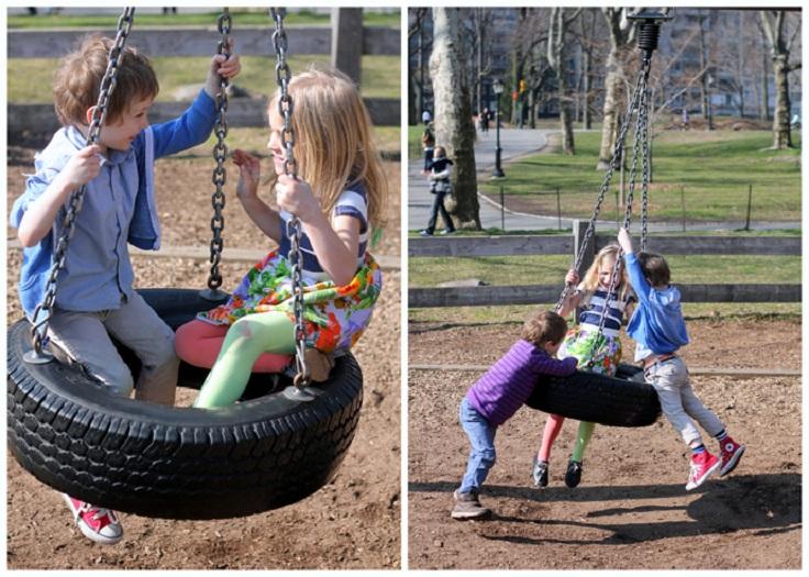 recycle-tire-designrulz-2