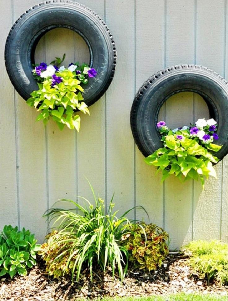 recycle-tire-designrulz-4