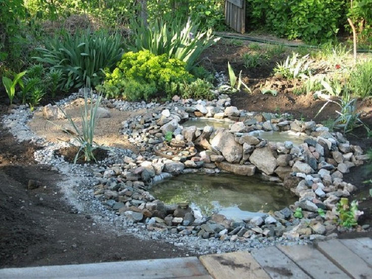 recycled-tires-pond07