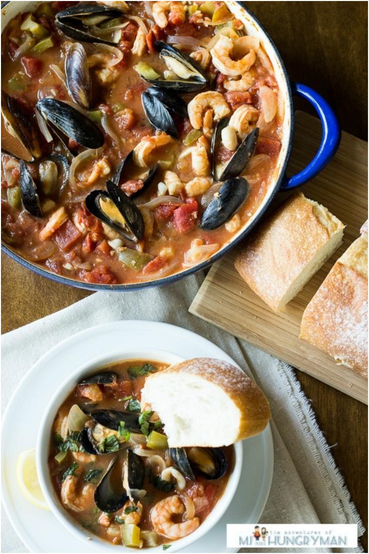 seafood-cioppino