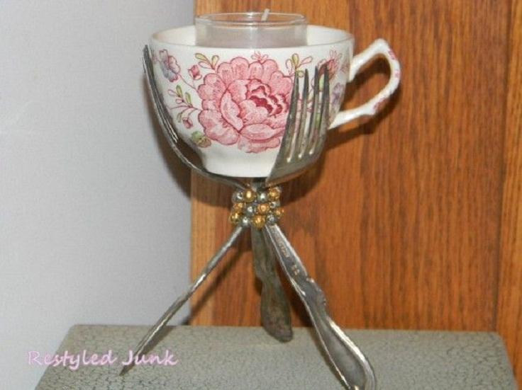 silverware-cup-holder-