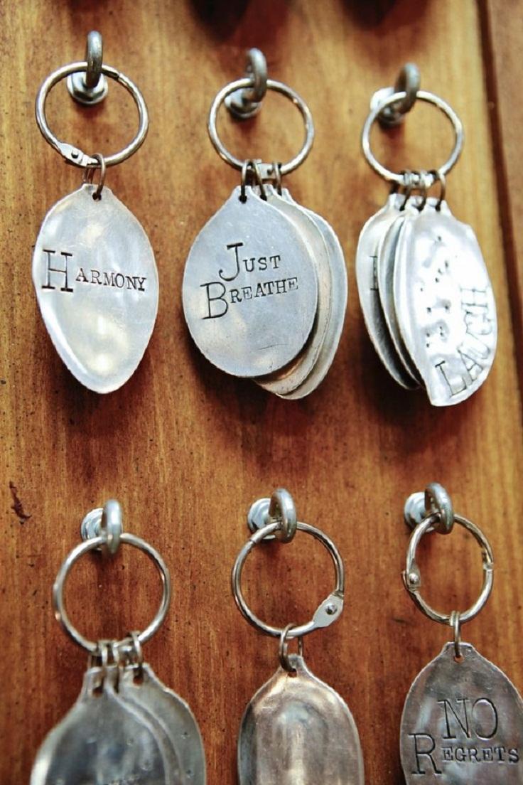 silverware-key-ring--634x951