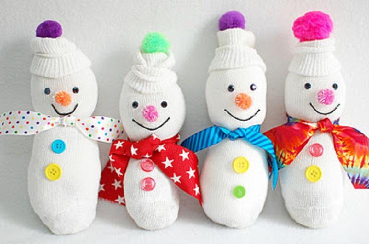 snowdudes1