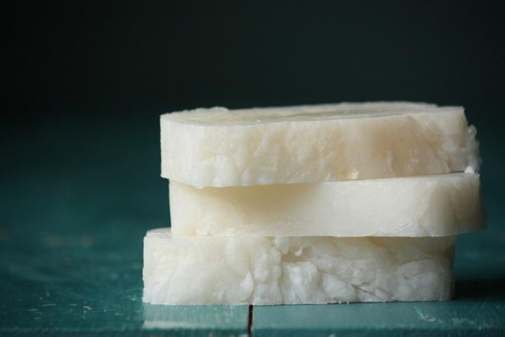 soap-recipe-10
