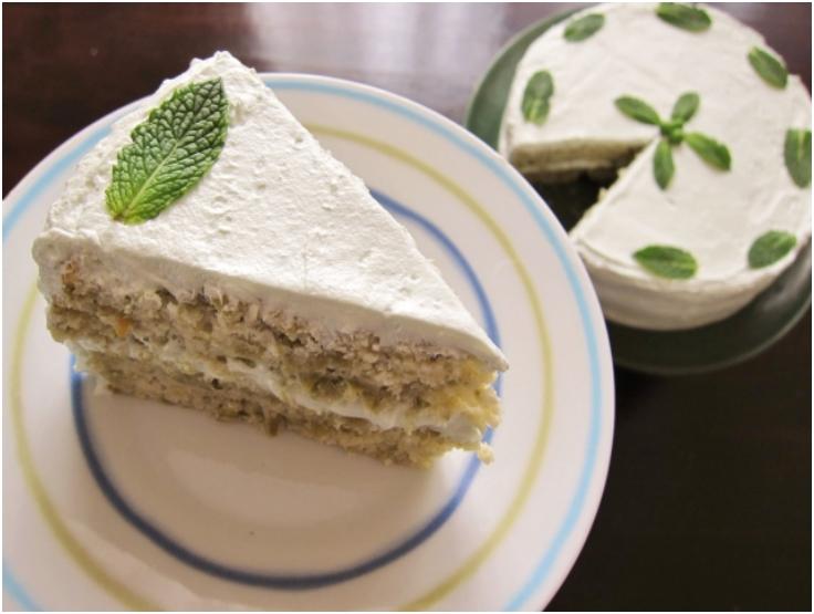 sweet-pea-spring-cake-61