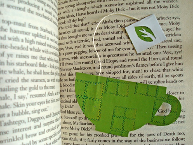 teacup-bookmark-016
