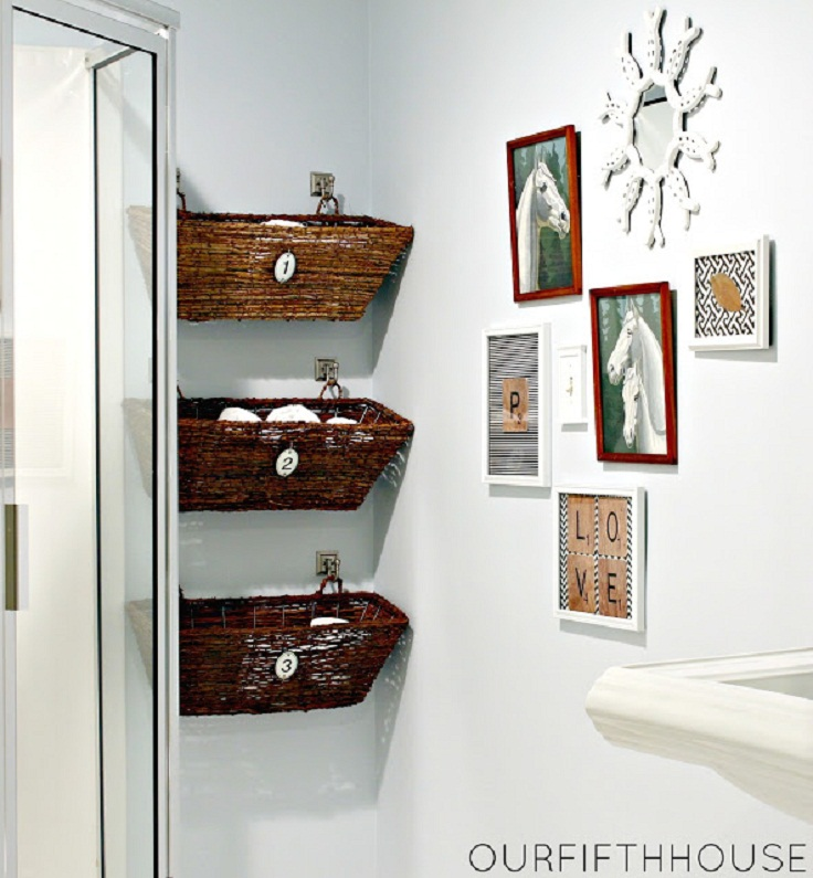 theinspiredroom._net_2013_01_03_bathroom-storage-ideas_