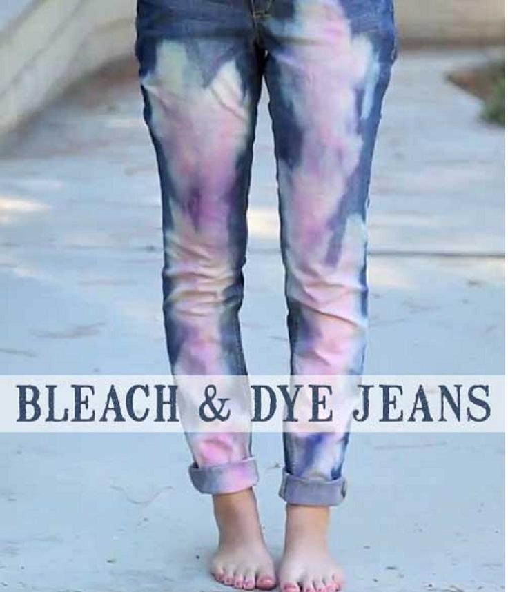 tie-dye-bleach-jeans-